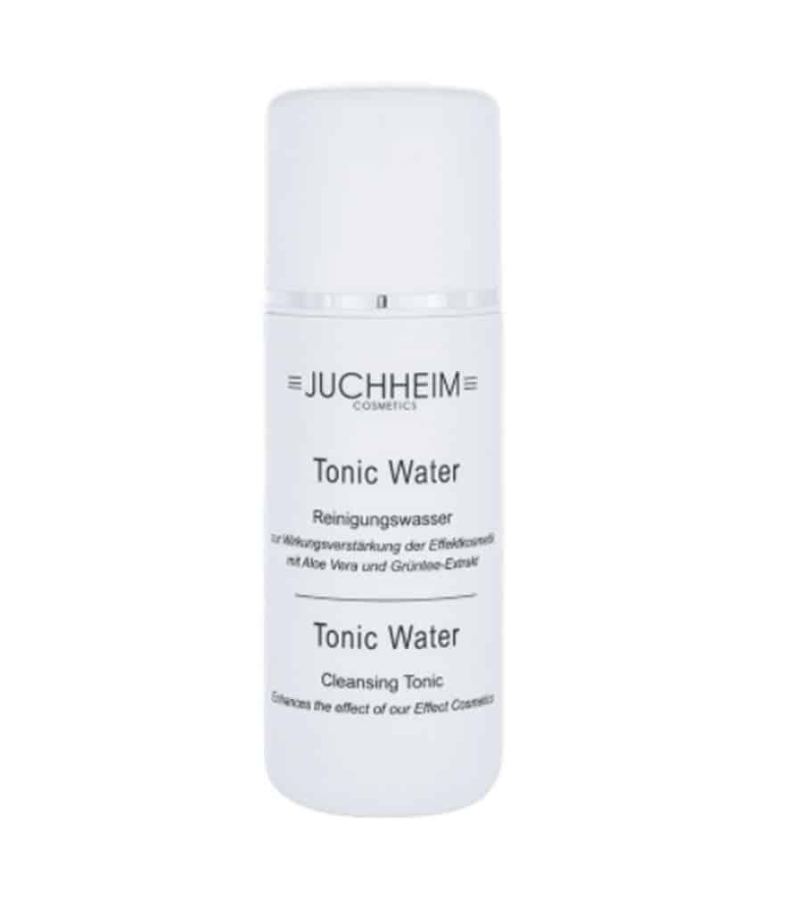 Juchheim tonic